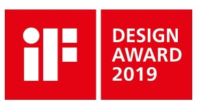 Miele Gen 7000 if Design Award